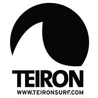 TEIRON / GALICIA