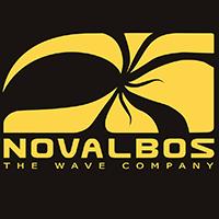 NOVALBOS  WAVE COMPANY / GALICIA