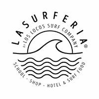 LA SURFERIA / CANTABRIA