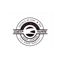 ESCUELA DE SURF COSTA NORTE / CANTABRIA
