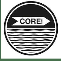 CORE SURF / GALICIA
