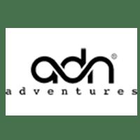 ADN ADVENTURES / CANTABRIA