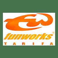 FUNWORKS TARIFA / CADIZ