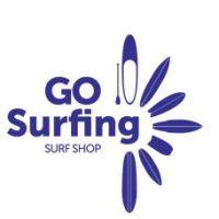 GO SURFING SHOP  / SANTANDER