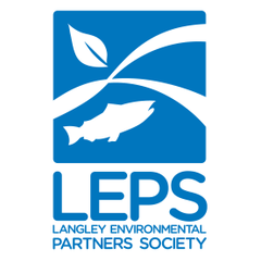 Langley Environmental Partners Society