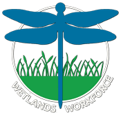 Wetlands Workforce