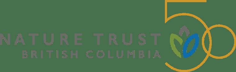 Nature Trust BC