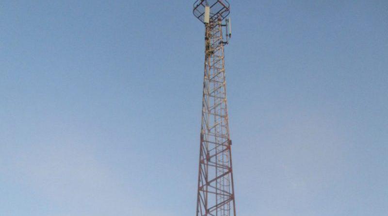 «Ростелеком» установил в Костромской области первые базовые станции по проекту УЦН 2.0
