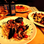 6 Foods You Must Eat in Naples, Italy