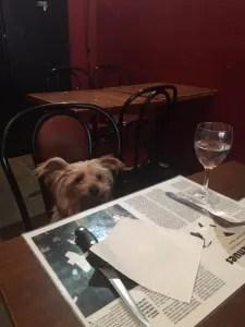 MUST-Try Food in Lyon: My Top Picks!