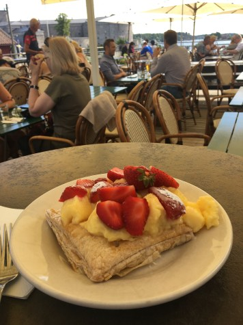 BEST Food in Stockholm: My 10 Picks!