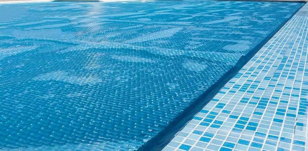 Best Solar Pool Covers In 2020 Reviewed Wet N Wild Backyard