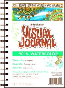 460-45_VisualJournal_90bWC