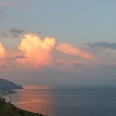 WeTravelinLove Taormina