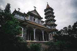Thien An Monastery_Vietnam_WeTravelinLove_3