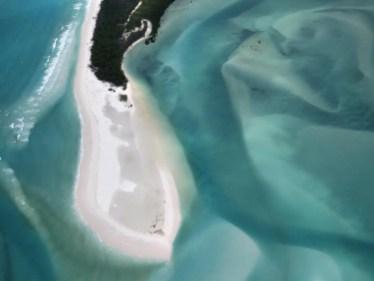 whitehave beach