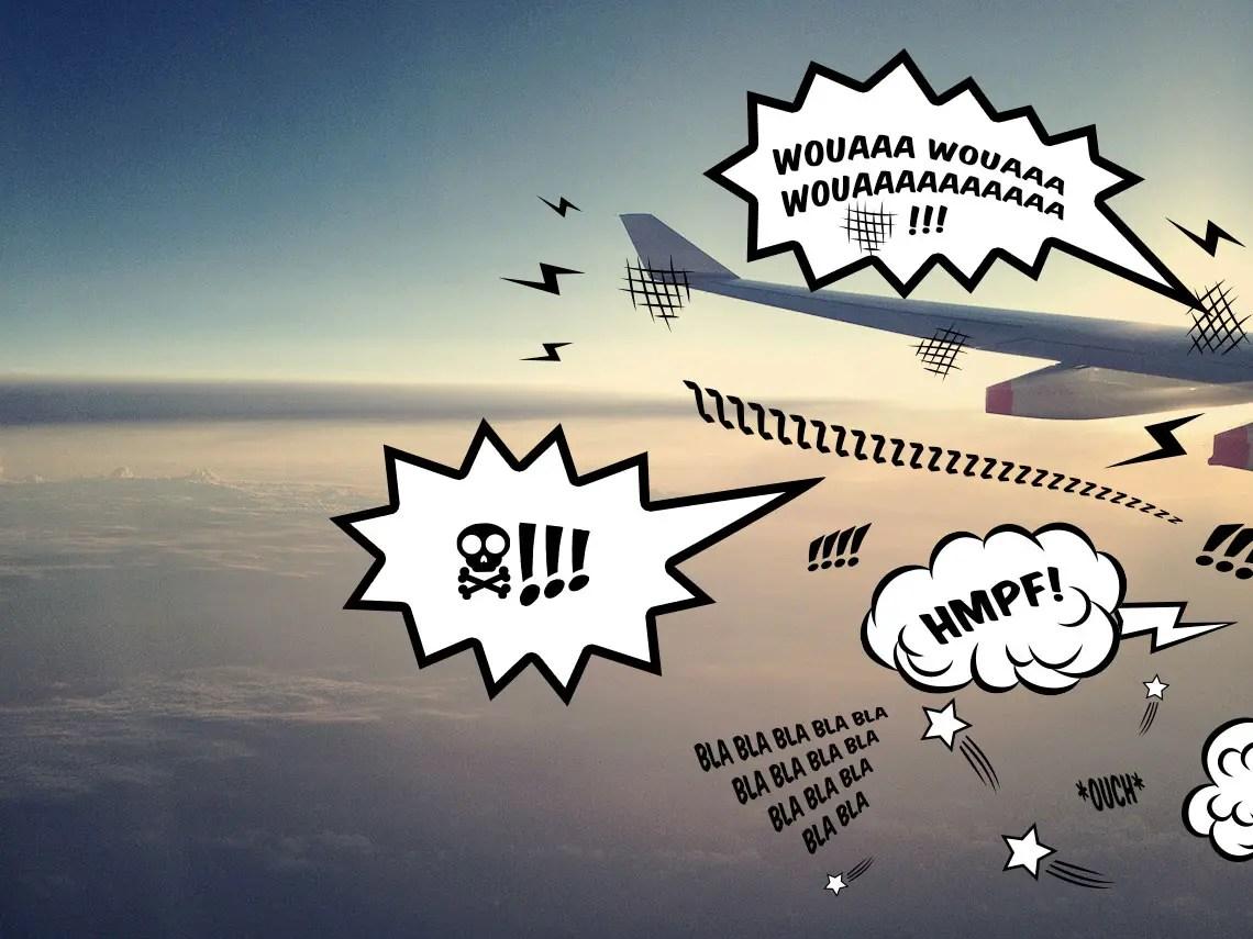 99dbff8e2dbdc9 10 Top Langstreckenflug Tipps   Tricks für angenehme Langstreckenflüge