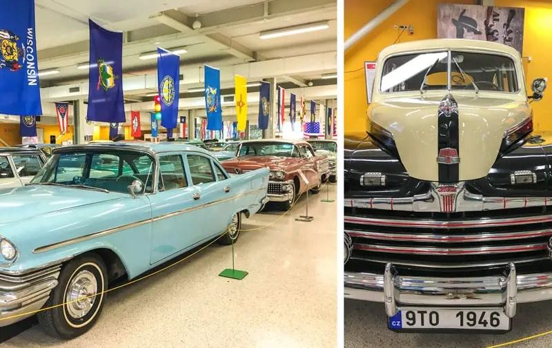 American-Classic-Cars-Ausstellung_ostrava_02