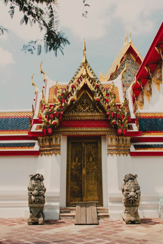 Bangkok_wat_pho_10