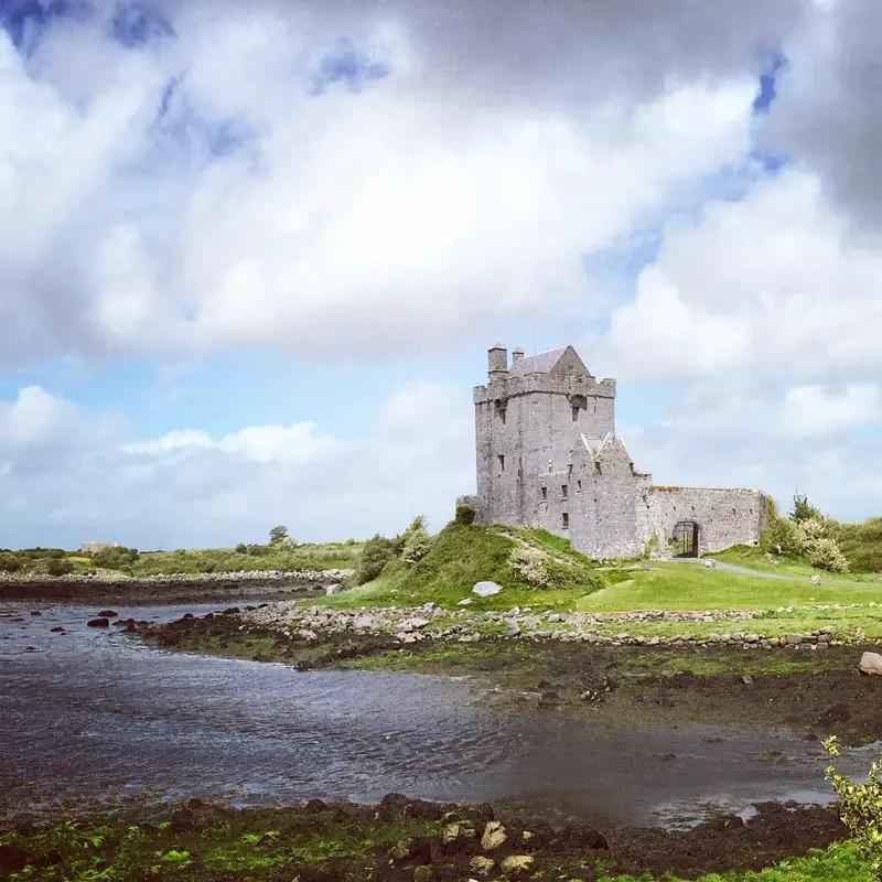 Dunguaire-Castle_IMG_3846