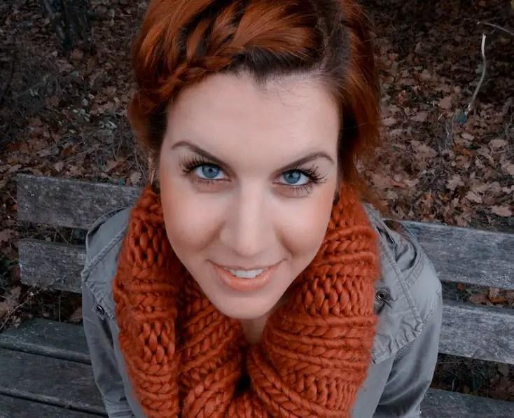 Julia-Lassner_Globusliebe_01