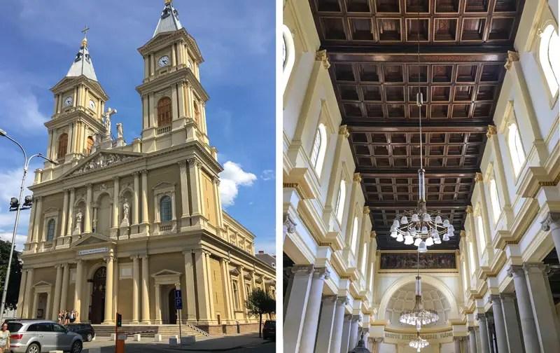 Kathedrale-zum-Goettlichen-Erloeser