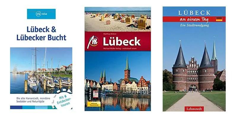 Lübeck Reiseführer