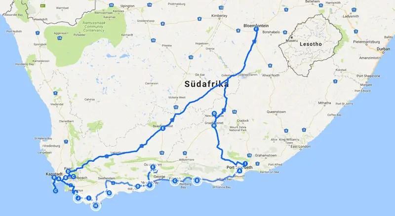 reiseroute-sudafrika-mighty-traveliers