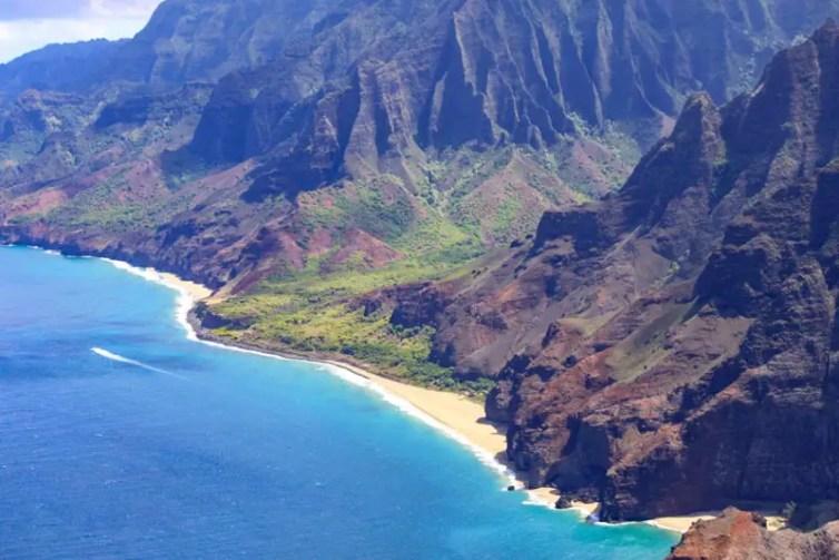 Rundflug_Kauai