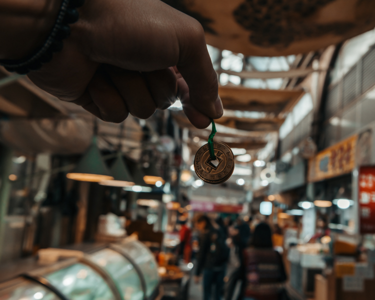 Tongin – Seoul Reisetipps und Sehenswürdigkeiten in 3 Tagen