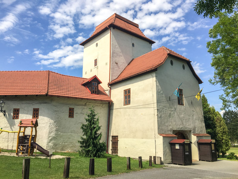 Schlesisch-Ostrauer-Burg_01