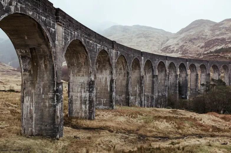 Schottland-Rundreise_05