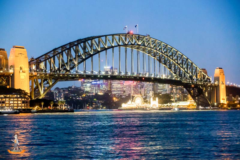 sydney-harbourbridge
