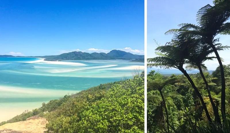 Rundreise Australien: Die 6 besten Australien Routen und Reisetipps
