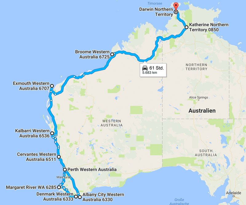 australien_route_offthepath