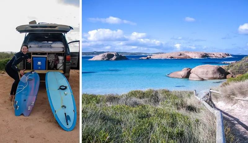 australien_rundreise_happybackpacker
