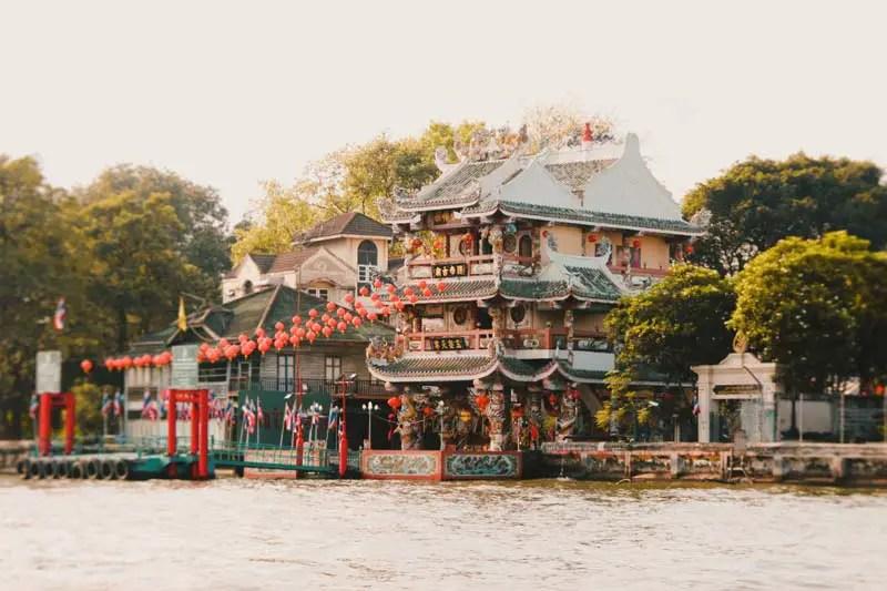 bangkok_boat_trip_02