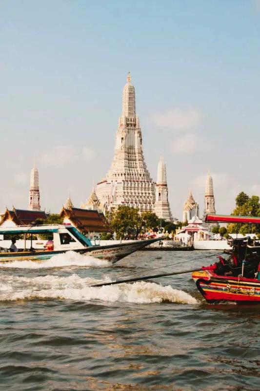bangkok_boat_trip_04_wat_arun-e1524215979822