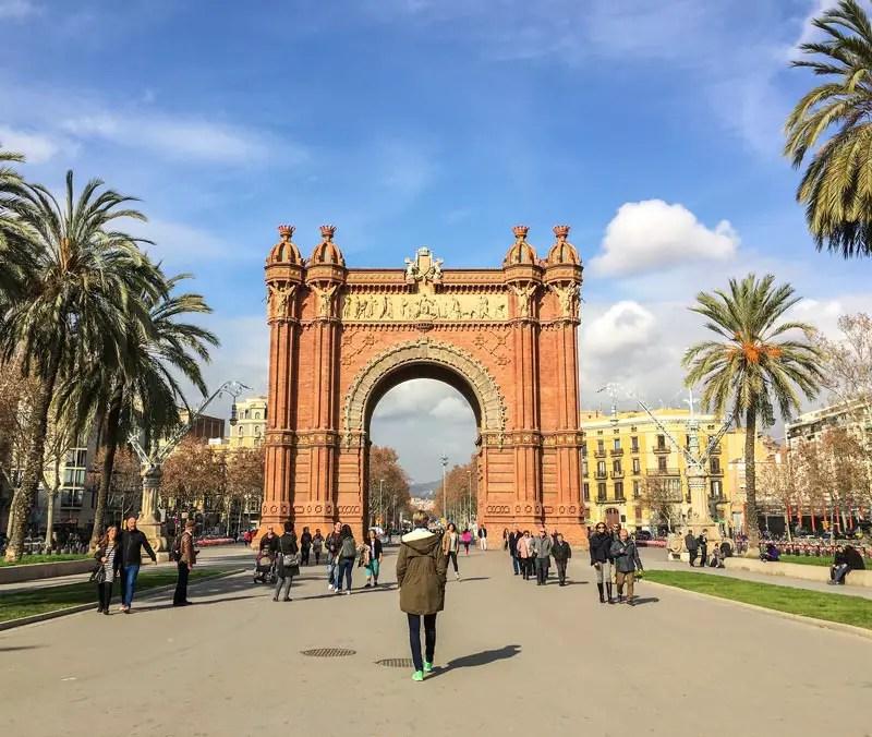 barcelona_arc-triomf_IMG_2219