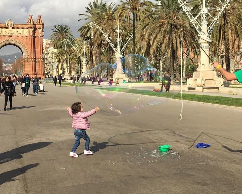 barcelona_arc-triomf_IMG_2242