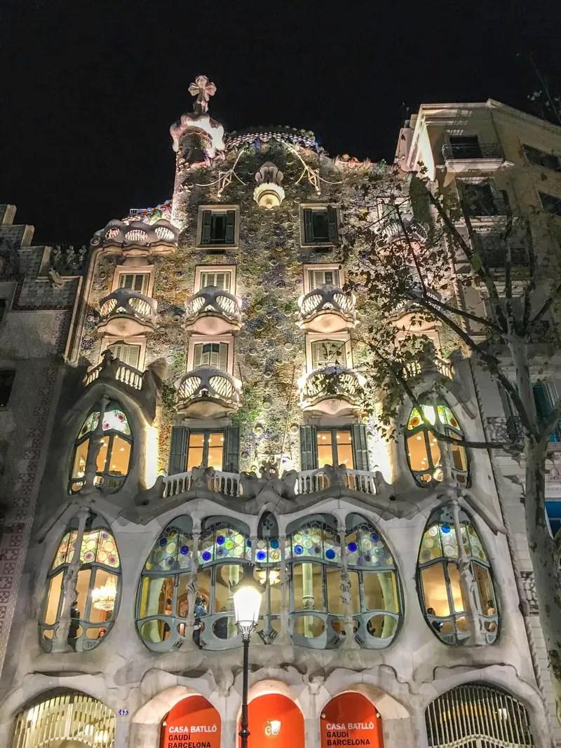 barcelona_casa-batllo_IMG_2391
