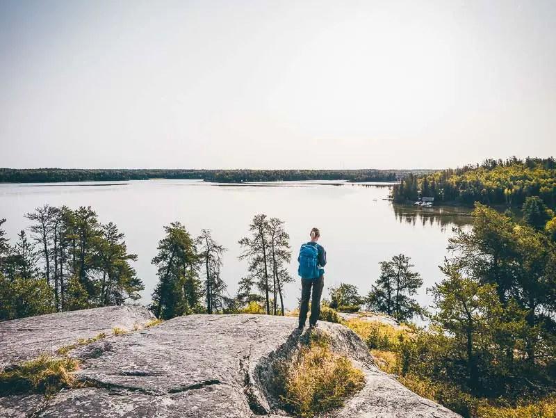 Great Trail – Die besten Treks der Welt | Schönste Trekkingtouren weltweit
