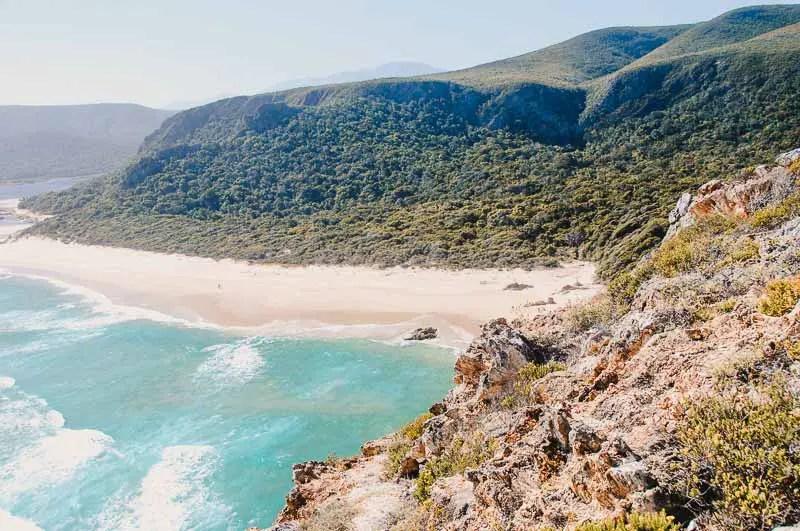 Otter Trail – Die besten Treks der Welt | Schönste Trekkingtouren weltweit