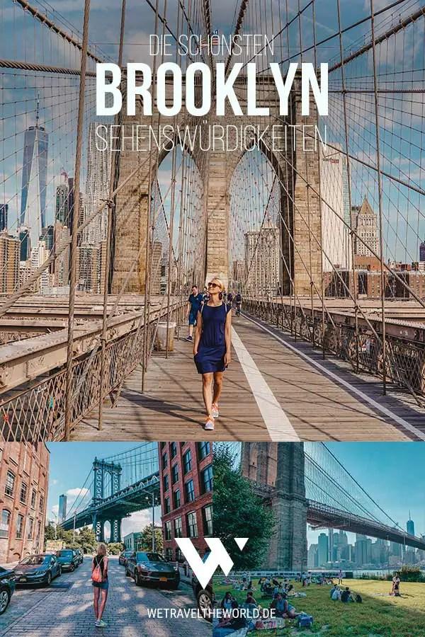 """# 14 Attracties, tips en hoogtepunten in Brooklyn #Newyork #Travel #usa """"width ="""" 600 """"height ="""" 900 """"srcset ="""" https://i2.wp.com/wetraveltheworld.com/wp-content/uploads/brooklyn http://i2.wp.com/wetraveltheworld.com/wp-content/uploads/brooklyn-views_pin_600_900_01.jpg?resize=200%2C300&ssl=1 200w """"sizes ="""" Let op: dit is een automatisch vertaald artikel! (max. breedte: 600 px) 100 vw, 600 px"""