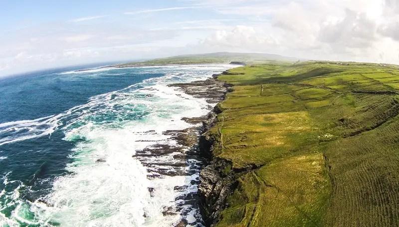 cliffs-of-moher_coastal-walk