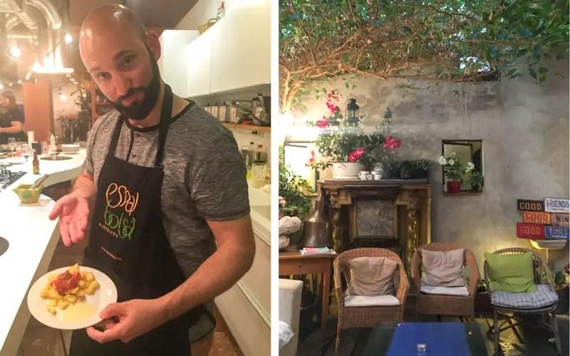cooking-class_bacelona_01