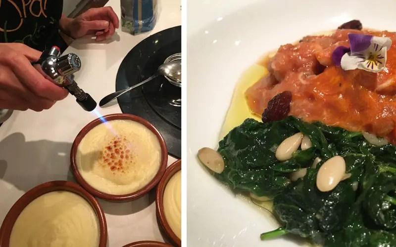cooking-class_bacelona_02