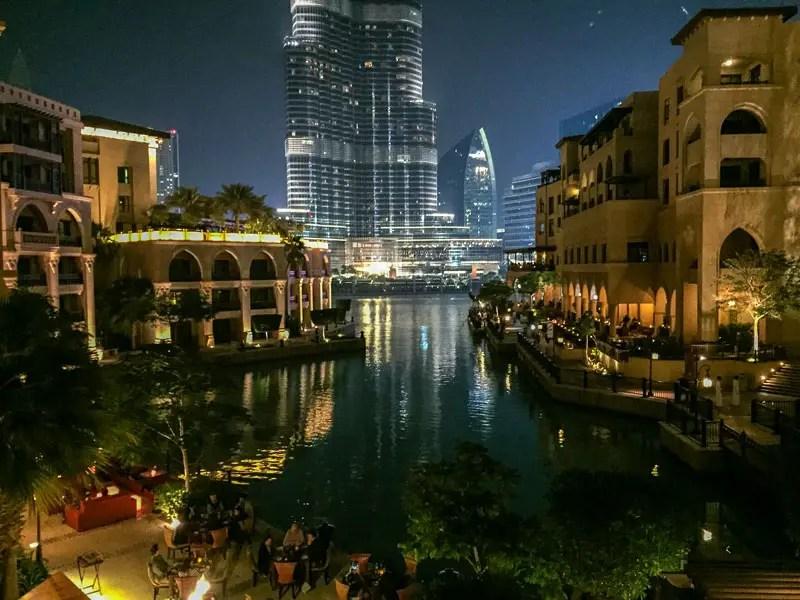 aac887b50ccdab Die 19 besten Dubai Sehenswürdigkeiten