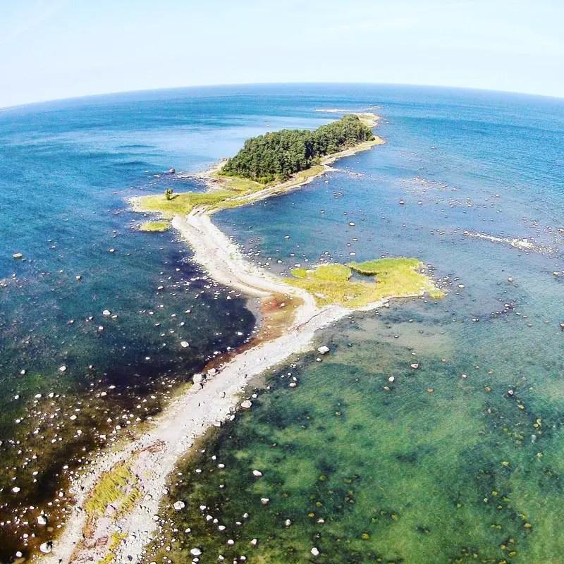 estland_lehemaa_nationalpark_IMG_9067