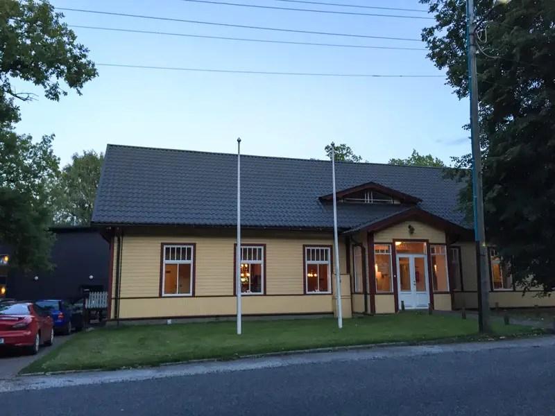 estland_villa-theresa_IMG_7713